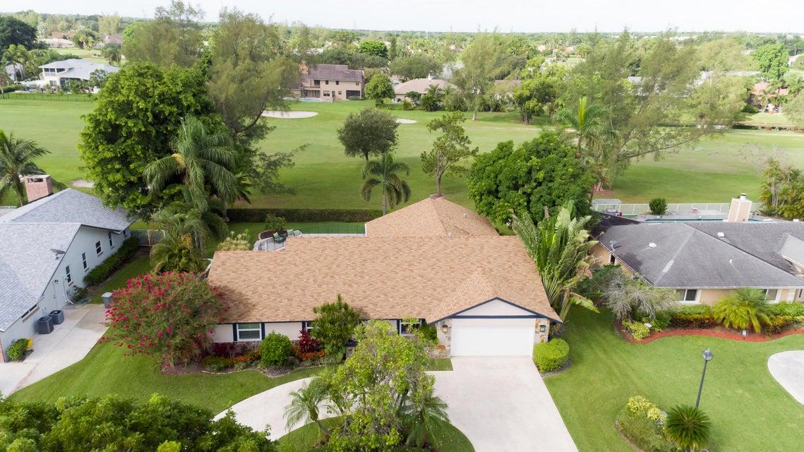 4320 Juniper Terrace, Boynton Beach, FL 33436