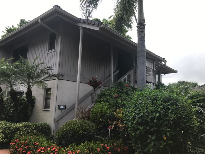 Additional photo for property listing at 7123 Rain Forest Drive 7123 Rain Forest Drive 博卡拉顿, 佛罗里达州 33434 美国