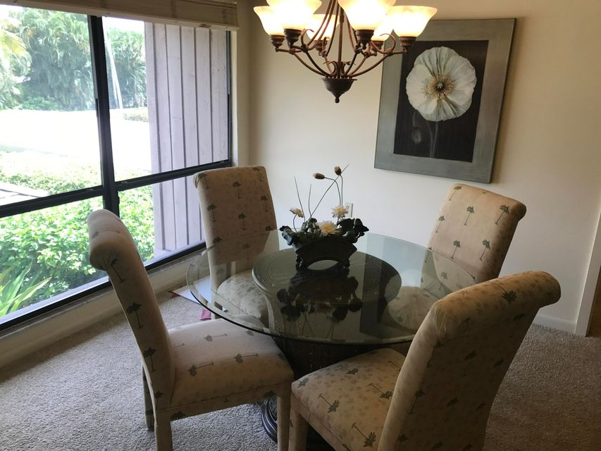 Additional photo for property listing at 7123 Rain Forest Drive  Boca Raton, Florida 33434 Estados Unidos