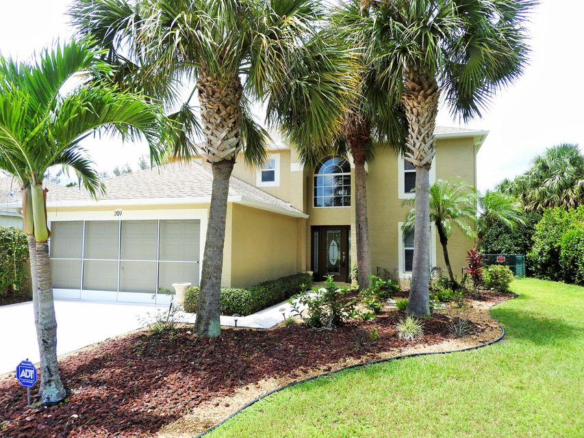 290 Sw Panther Trace