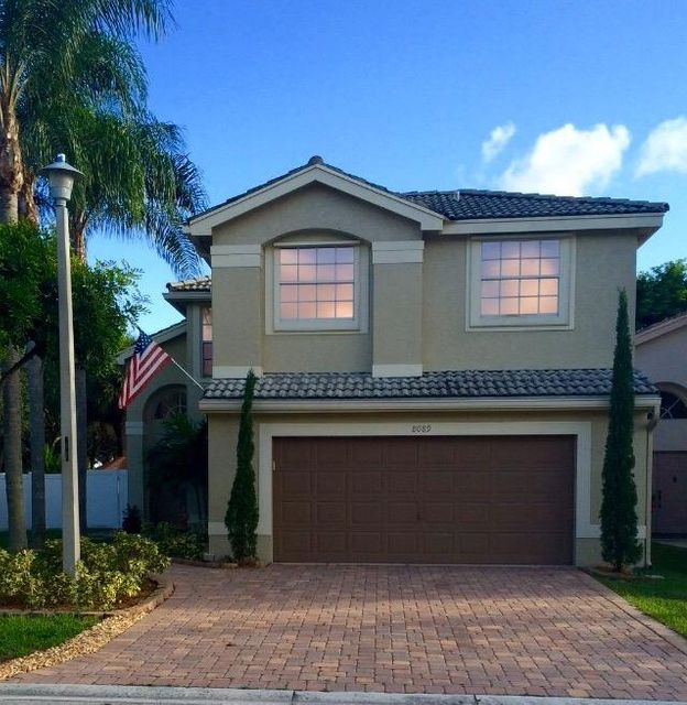 8089  Tortuga Lane is listed as MLS Listing RX-10352907 with 29 pictures