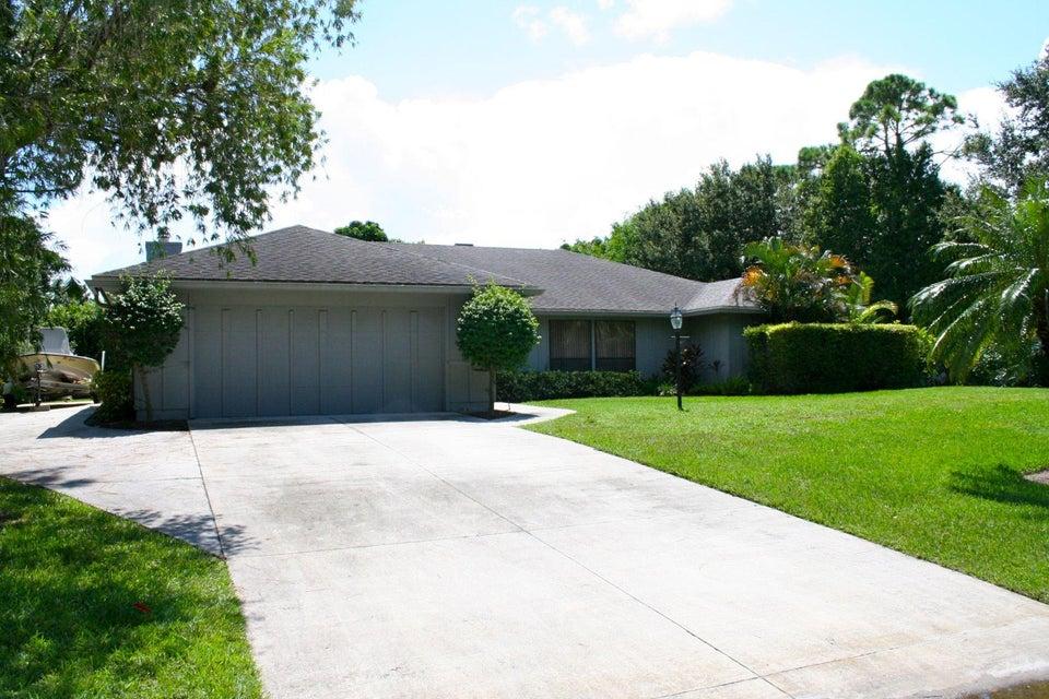6056 Eagles Nest Drive, Jupiter, FL 33458