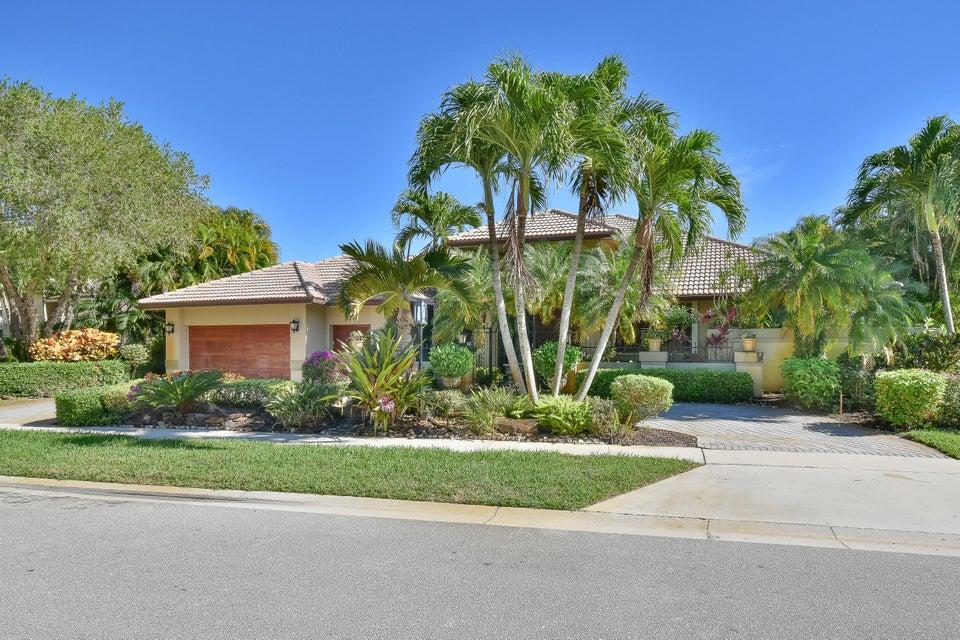 10599 Stonebridge Boulevard, Boca Raton, FL 33498