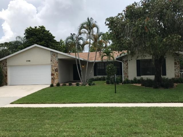 198 Dove Circle, Royal Palm Beach, FL 33411