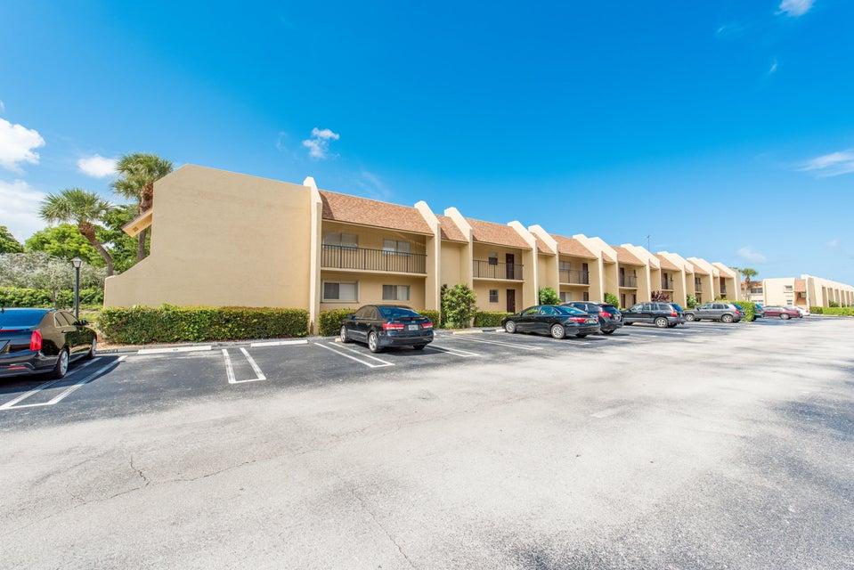 2805 SW 22nd Avenue 2070, Delray Beach, FL 33445