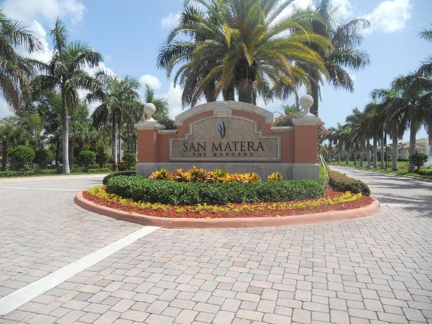 3023 Alcazar Place 208, Palm Beach Gardens, FL 33410