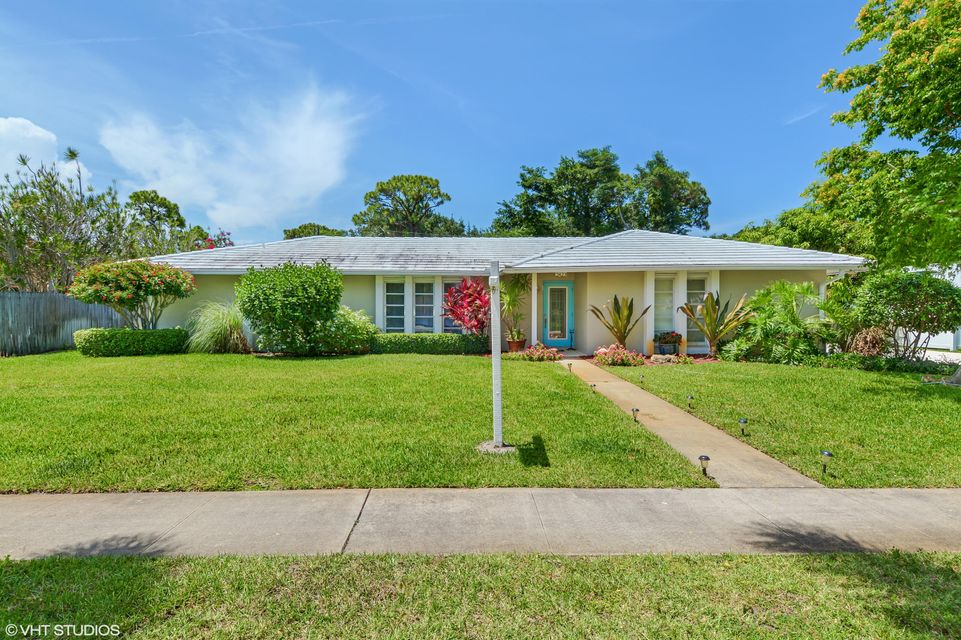 2423  * * Confidential Rec Road is listed as MLS Listing RX-10354127 with 12 pictures