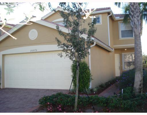 10573 Cocobolo Way, Boynton Beach, FL 33437