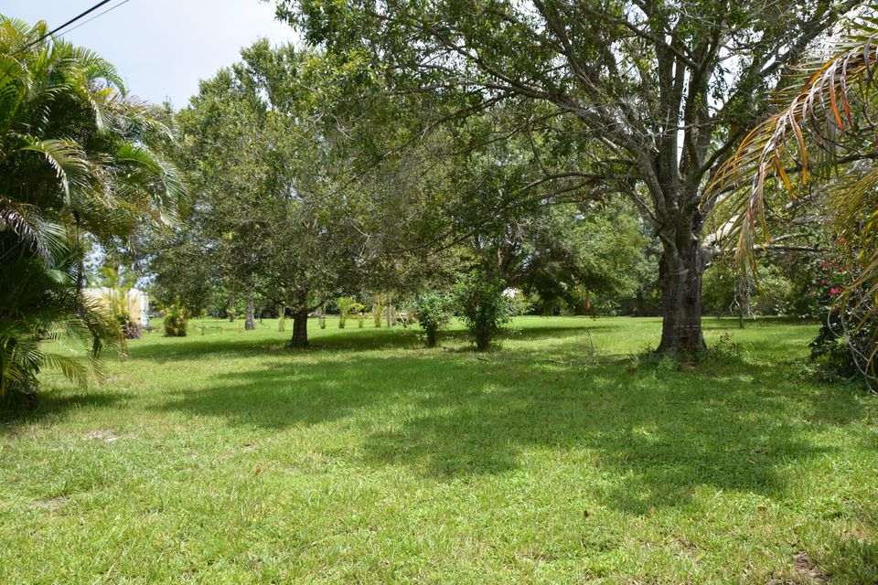 Additional photo for property listing at 7150 181st Street 7150 181st Street Jupiter, Florida 33458 États-Unis