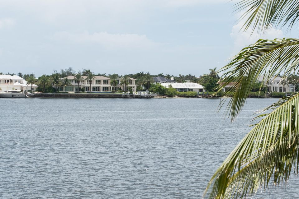 180 Yacht Club Way 310, Hypoluxo, FL 33462