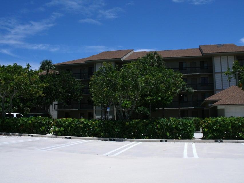 301 S Seas Drive 301, Jupiter, FL 33477