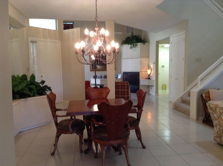 Additional photo for property listing at 19623 Island Court Drive  Boca Raton, Florida 33434 United States