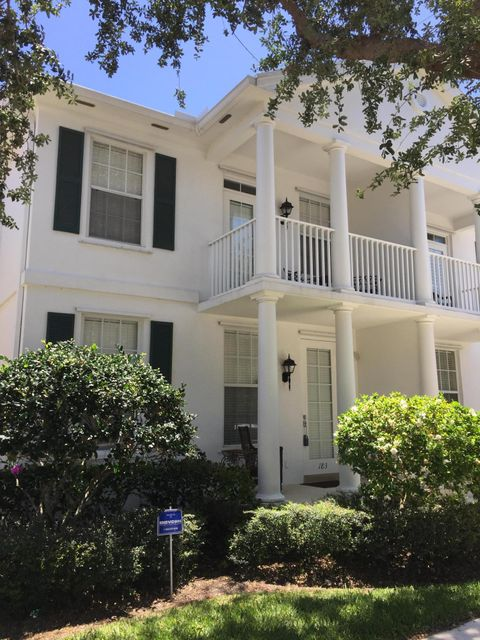 183 Waterford Drive Jupiter,Florida 33458,3 Bedrooms Bedrooms,2.1 BathroomsBathrooms,F,Waterford,RX-10320947
