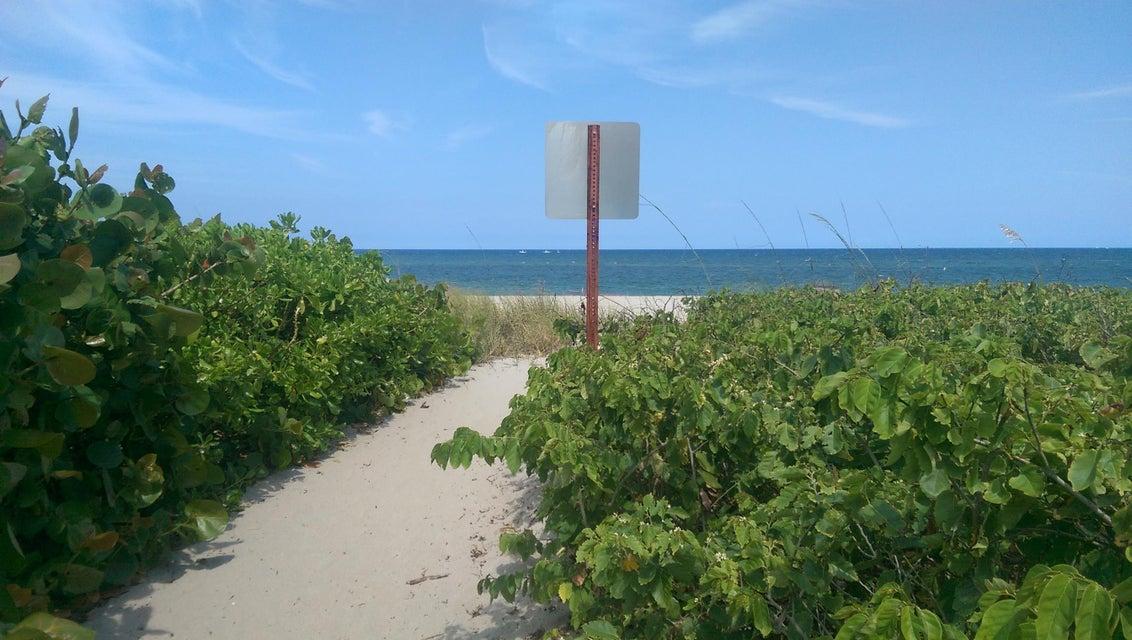 1610 N Ocean Blvd. Pompano Beach FL 33062 | MLS RX-10353021 $249,900 ...