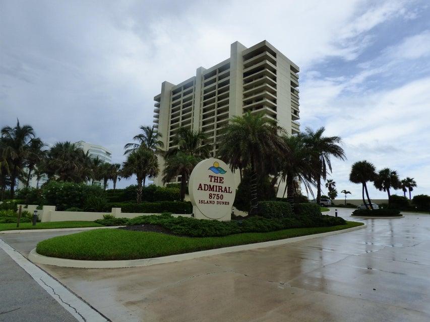 8750 S Ocean Drive 332, Jensen Beach, FL 34957
