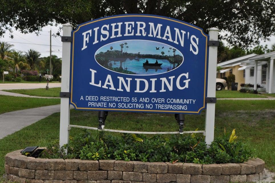 Villa pour l Vente à 313 Stillwater Court 313 Stillwater Court Jupiter, Florida 33458 États-Unis
