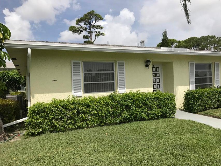 1030 N Palm Lane A, Delray Beach, FL 33445