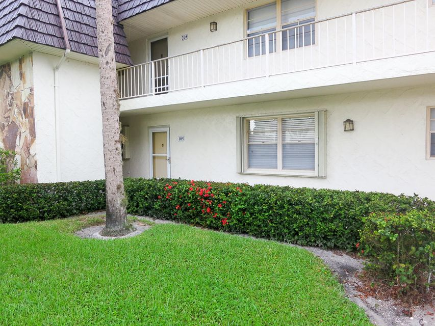 12001  Poinciana Boulevard is listed as MLS Listing RX-10353716 with 15 pictures