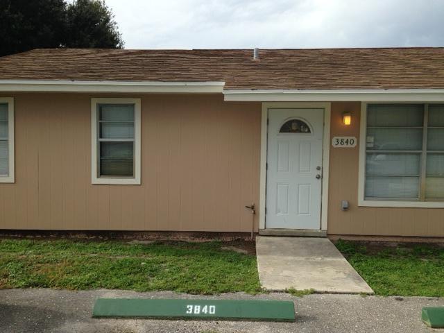3840 92nd Lane N, West Palm Beach, FL 33403