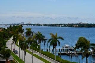 3800 Washington Road 706 West Palm Beach, FL 33405 photo 2