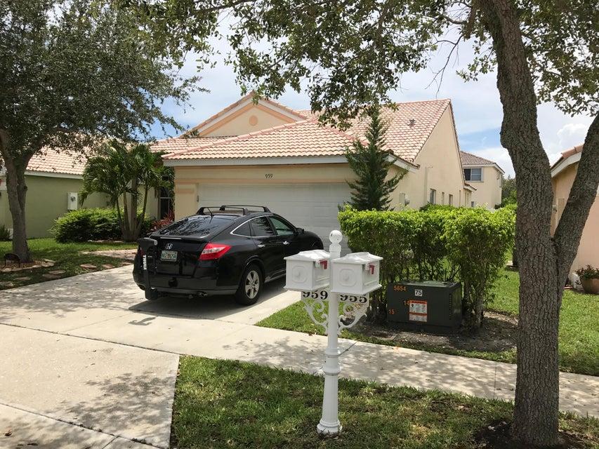 Location pour l à louer à 959 Savannah Falls Drive Weston, Florida 33327 États-Unis