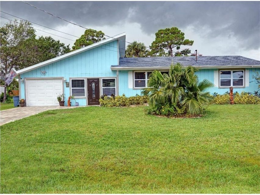 is listed as MLS Listing RX-10353154 with 30 pictures