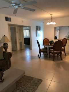 Additional photo for property listing at 2121 NE 42nd Court 2121 NE 42nd Court Lighthouse Point, Florida 33064 Vereinigte Staaten