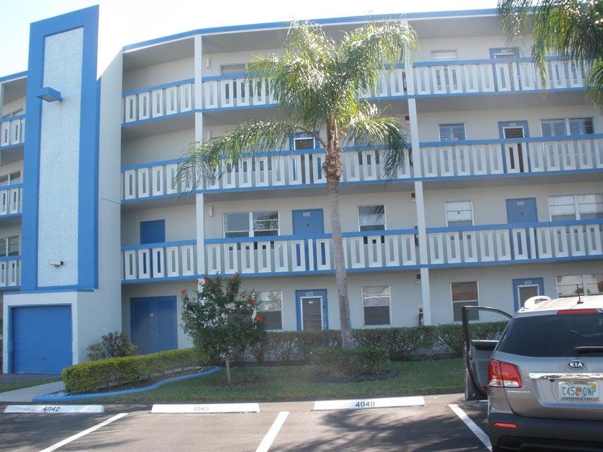 3026 Lincoln B, Boca Raton, FL 33434