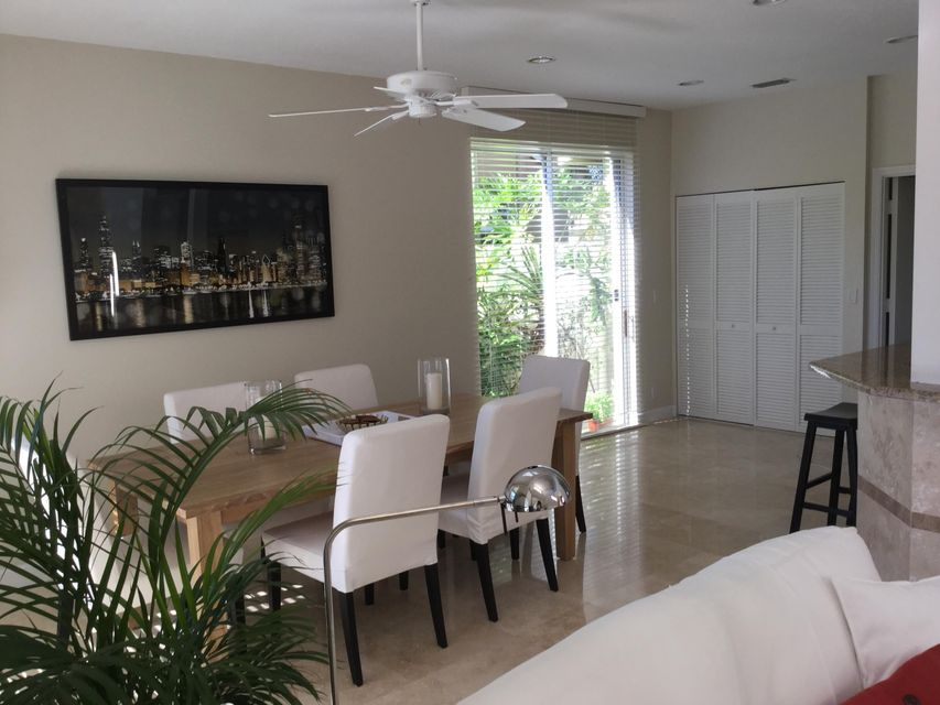 Additional photo for property listing at 8192 Quail Meadow Trace 8192 Quail Meadow Trace West Palm Beach, Florida 33412 Vereinigte Staaten