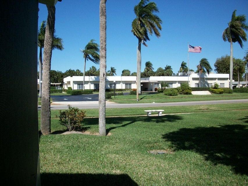 2977 Ashley Drive W G, West Palm Beach, FL 33415