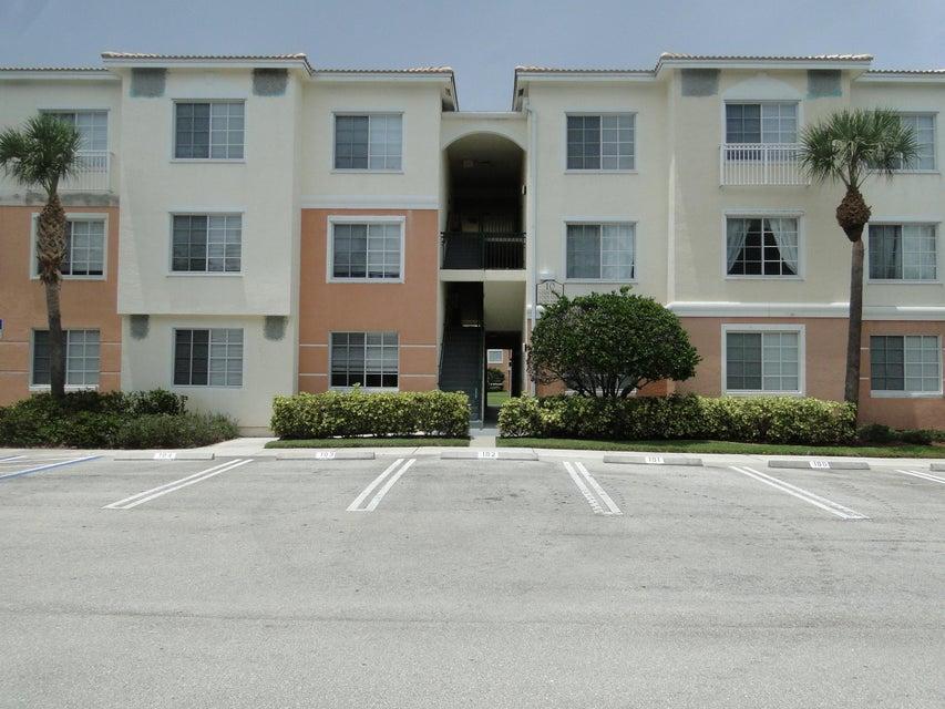 10108 Myrtlewood Circle W 10108, Palm Beach Gardens, FL 33418