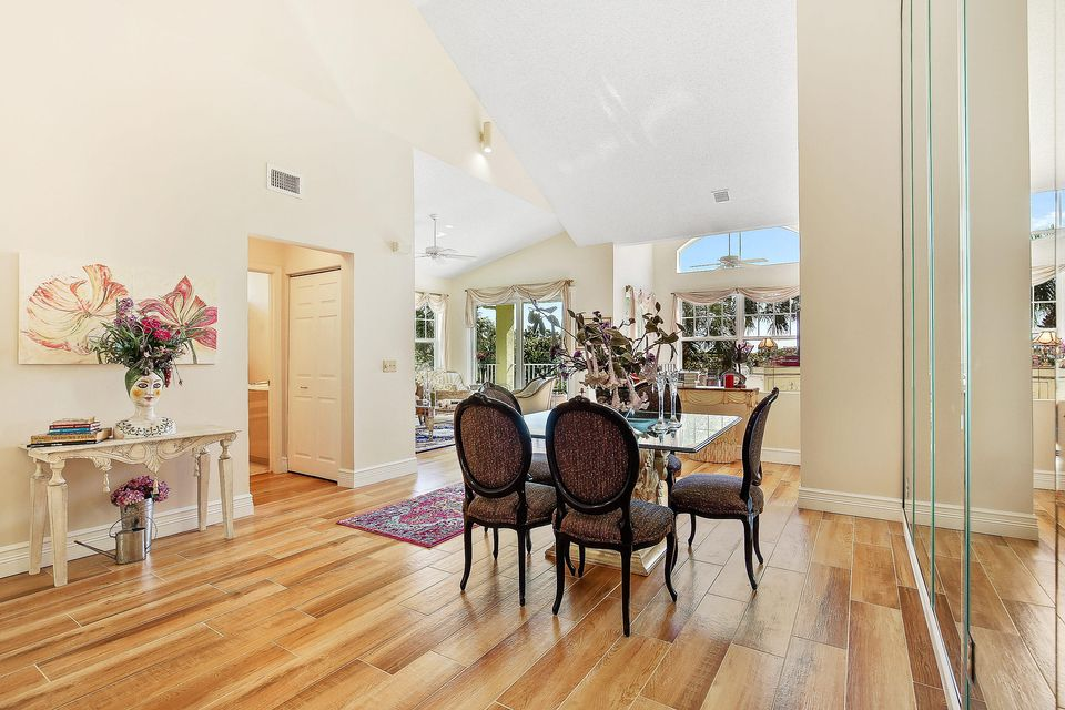 Additional photo for property listing at 103 Mainsail Circle 103 Mainsail Circle Jupiter, Florida 33477 United States