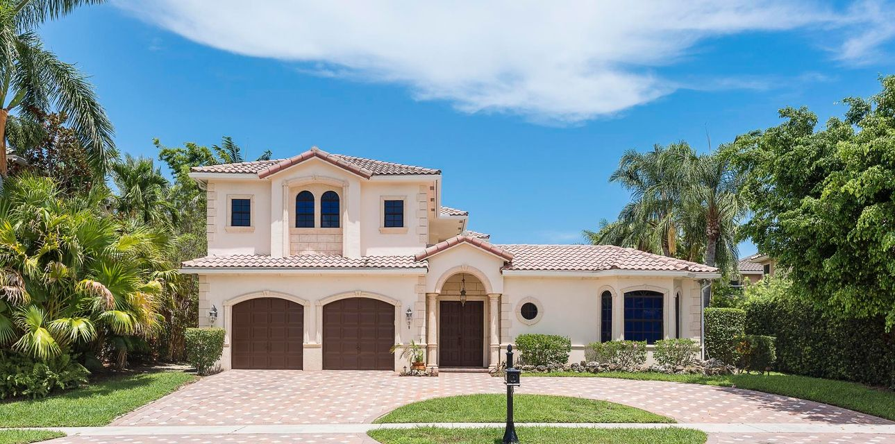 1660 SW 4th Avenue, Boca Raton, FL 33432