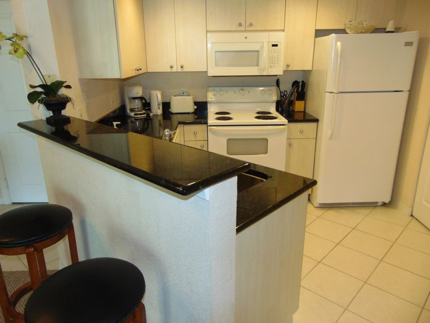Additional photo for property listing at 1801 N Flagler Drive 1801 N Flagler Drive West Palm Beach, Florida 33407 Estados Unidos