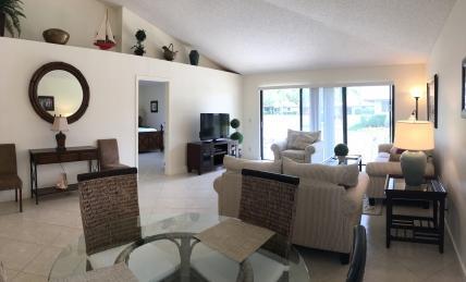 228 Club Drive 228, Palm Beach Gardens, FL 33418