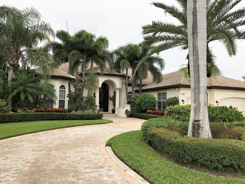 2199 W Maya Palm Drive is listed as MLS Listing RX-10353262 with 5 pictures