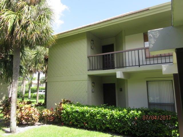 159 NW 70th Street 414  Boca Raton FL 33487