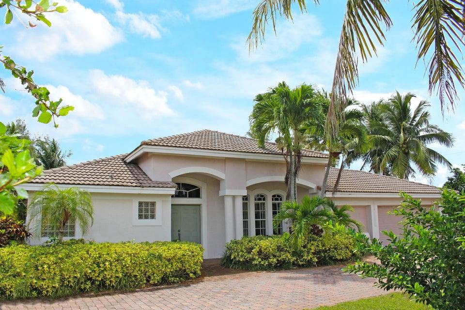 9716 Plumeria Way, Boynton Beach, FL 33436