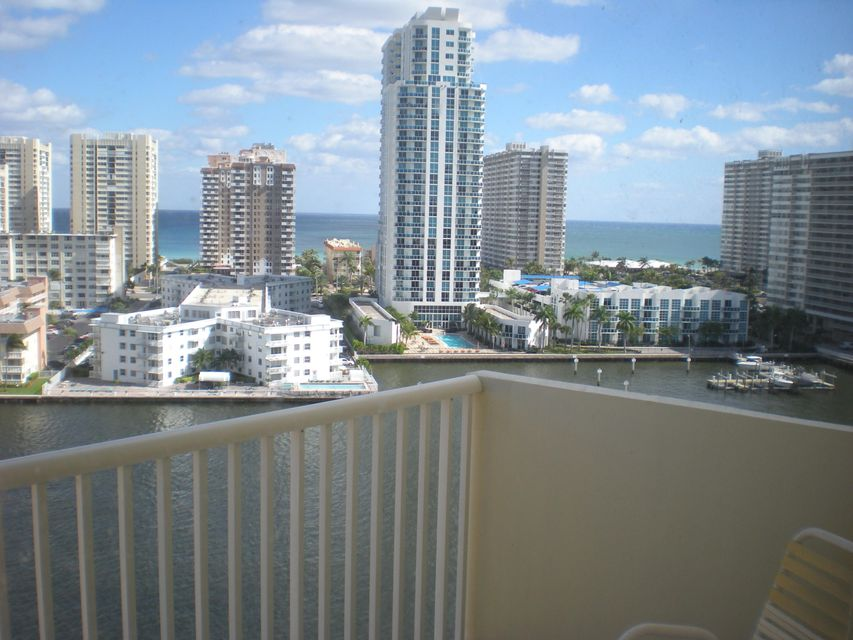 Co-op / Condo for Rent at 137 Golden Isles Drive Hallandale Beach, Florida 33009 United States