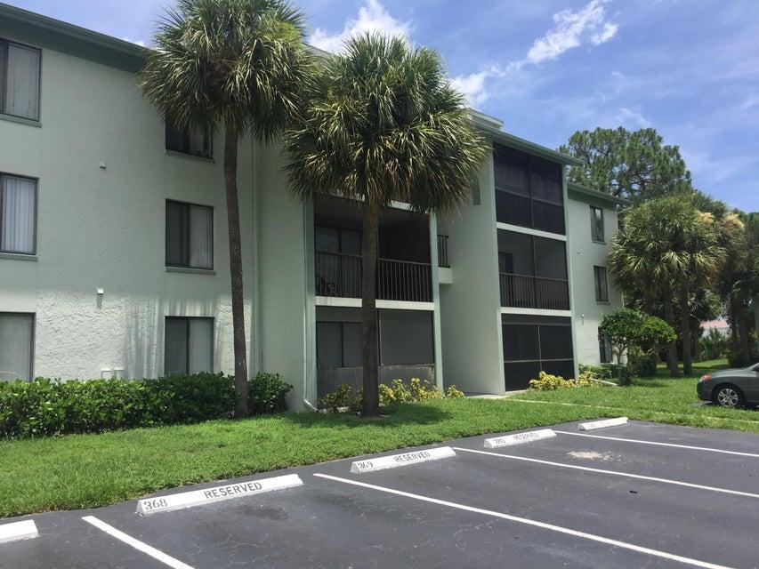 Konsum / Eigentumswohnung für Verkauf beim 3630 Alder Drive 3630 Alder Drive West Palm Beach, Florida 33417 Vereinigte Staaten