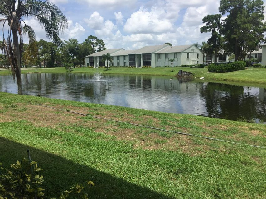 Additional photo for property listing at 3630 Alder Drive 3630 Alder Drive West Palm Beach, Florida 33417 Vereinigte Staaten
