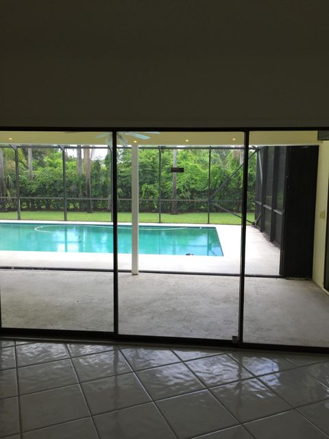 Additional photo for property listing at 11 Loggerhead Lane  Tequesta, Florida 33469 United States