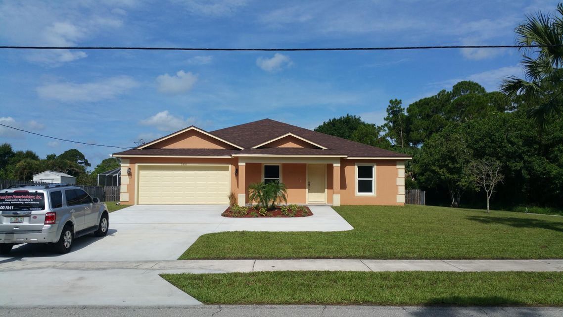 Additional photo for property listing at 1948 NW Palmetto Terrace 1948 NW Palmetto Terrace Stuart, Florida 34994 United States