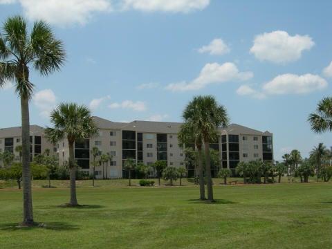 275 Palm Avenue C303, Jupiter, FL 33477