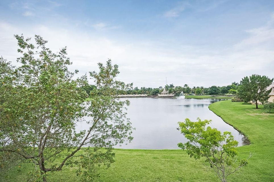 Additional photo for property listing at 10338 Medicis Place  Wellington, Florida 33449 United States