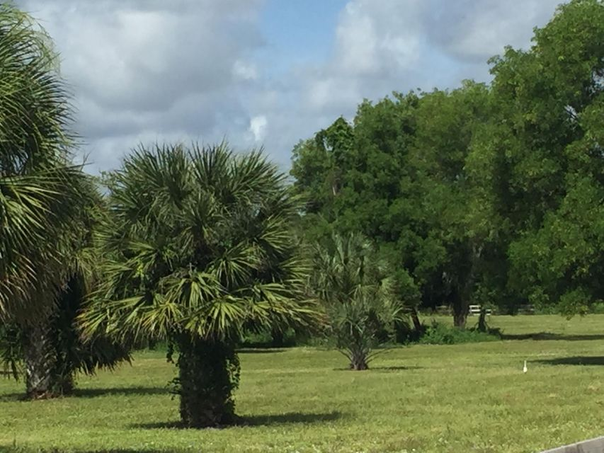 Agricultural Land for Sale at 12100 40th St S 12100 40th St S Wellington, Florida 33449 United States