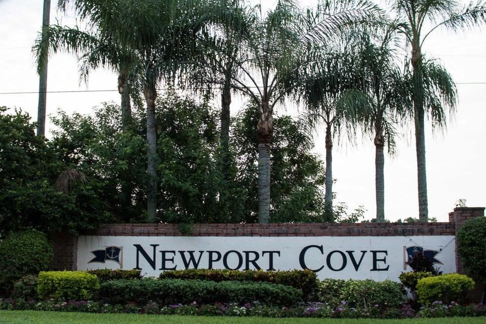 Newport Cove,hagen Ranch Heights 7837 Stirling-bridge Boulevard