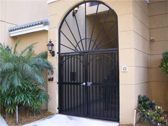 Home for sale in Viscaya Lakes Boynton Beach Florida
