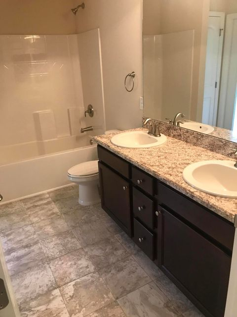 Additional photo for property listing at 3861 SW Rosser Bv  Port St. Lucie, Florida 34953 Vereinigte Staaten