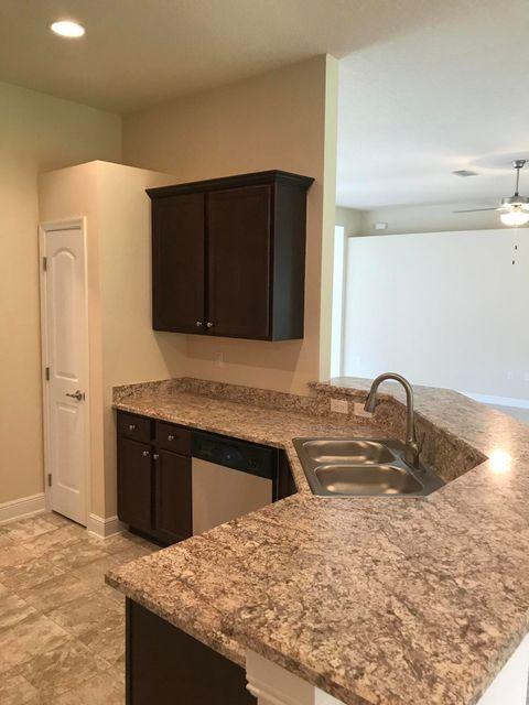 Additional photo for property listing at 3861 SW Rosser Bv  Port St. Lucie, Florida 34953 Estados Unidos